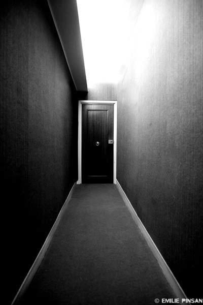 chambre707-11