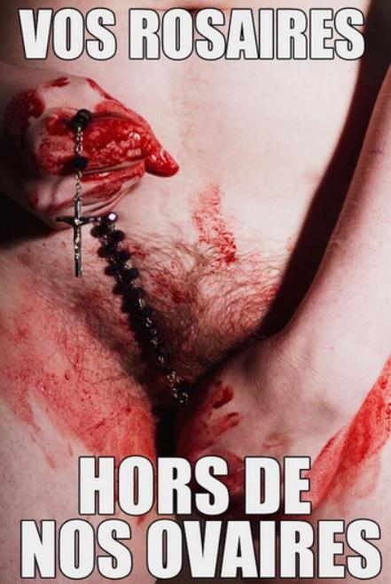 illu-vos-rosaires-hors-de-nos-ovaires-bd