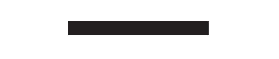 Polyvalence Logo