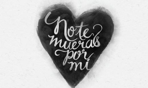 http://www.notemueraspormi.com