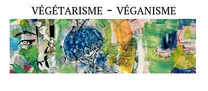 vegetarisme veganisme