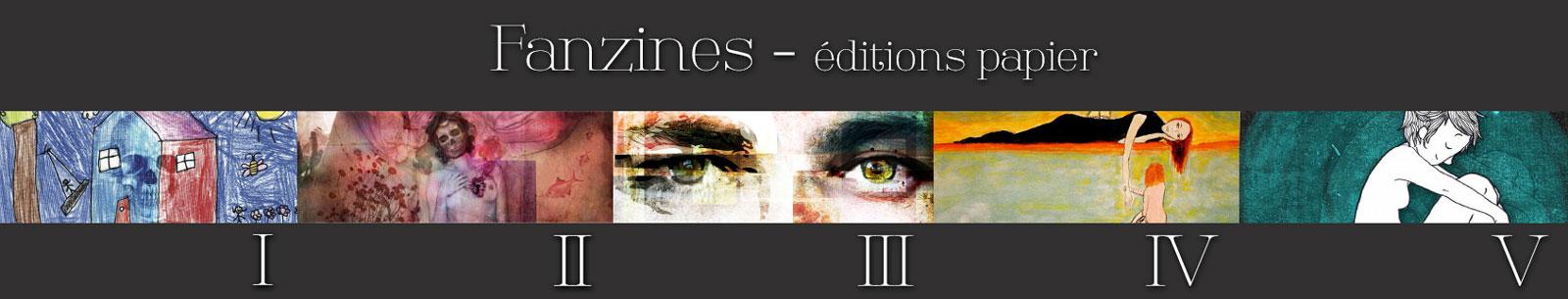 banniere-fanzines