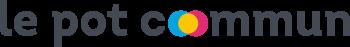 logo-lepotcommun