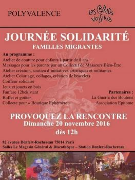 journee-solidarte-novembre2016