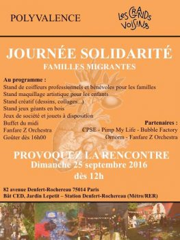 journee-solidarte-septembre2016
