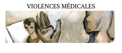 violences-medicales