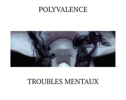 fanzine-Troubles-Mentaux