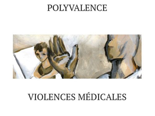 fanzine-violences-medicales