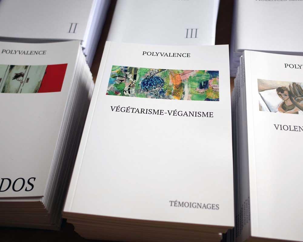 fanzine-vegetarisme-vegan