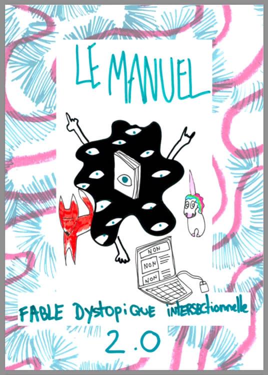 http://assopolyvalence.org/wp-content/uploads/2018/12/Le-Manuel.pdf