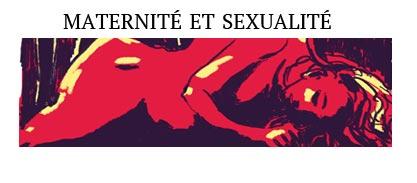 maternite sexualite