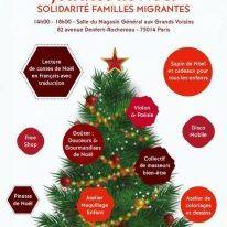 journee-solidarte-decembre2016