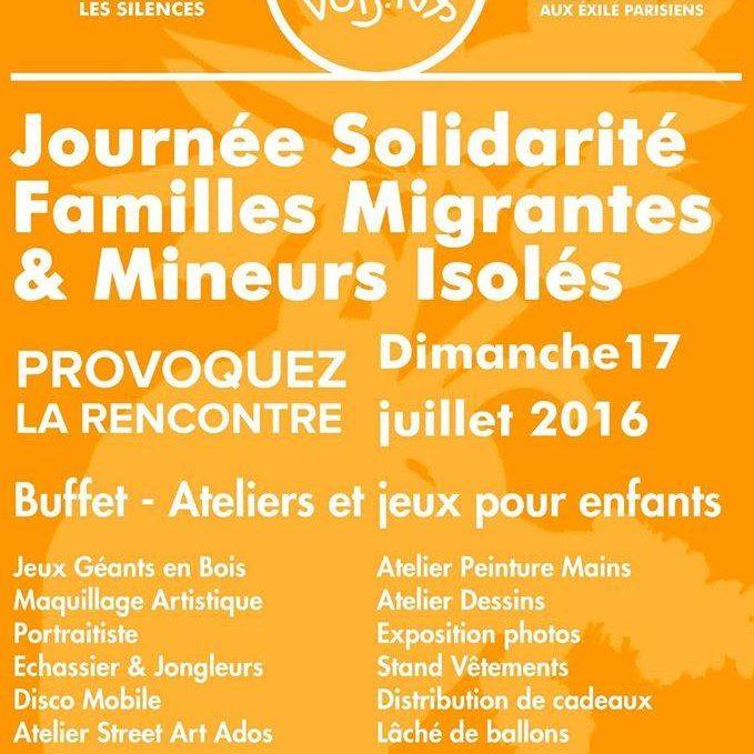 journee-solidarte-juillet2016