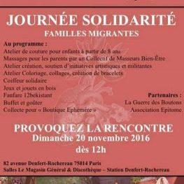 journee-solidarte-novembre2016