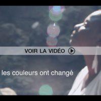 [Vidéo LSF] LE JOUR OÙ LES COULEURS ONT CHANGÉ