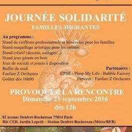journee-solidarte-septembre2016